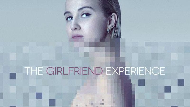 Watch The Girlfriend Experience: Season 3